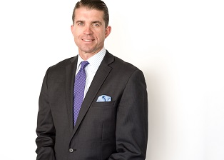 Sean Downes - CEO, Medallion Sports Properties